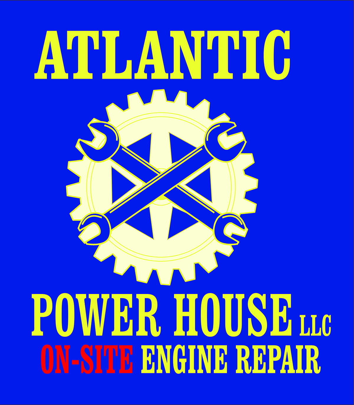 Atlanticpowerhouse atlantic power house has been providing southern atlantic county with quality professional engine repair since 2004 we offer drop off and on site biocorpaavc Choice Image